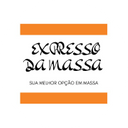 Expresso da Massa background