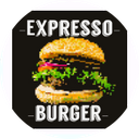 Expresso Burger background