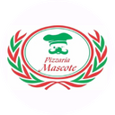 Pizzaria  Mascote  background