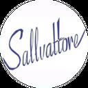 Sallvattore  background