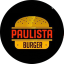 Paulista Burger background