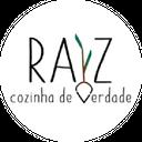Raiz Cozinha de Verdade background