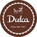 Dulca background