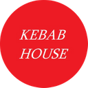 Kebab House background