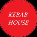 Kebab House background