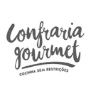 Confraria Gourmet background