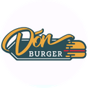 Don Burger        background
