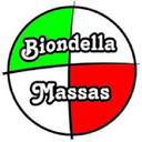 Biondella Massas  background