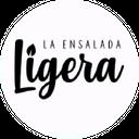 Ligera Ensalada background
