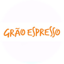 Grão Espresso background