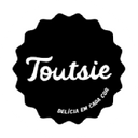 Toutsie background
