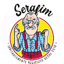 Serafim background