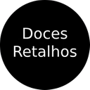 Doces Retalhos background