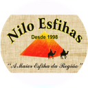 Nilo Esfihas background