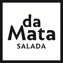 Da Mata Salada background