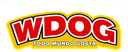 Wdog Brasil background