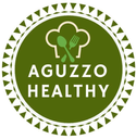 Aguzzo Healthy background