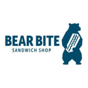 Bear Bite Sandwich Shop background