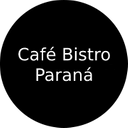 Café Bistro Paraná background
