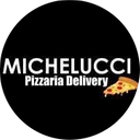 Michelucci Pizzaria Delivery background