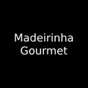 Madeirinha Gourmet background