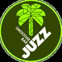 Juzz Smoothie Bar background