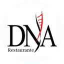 DNA Restaurante background