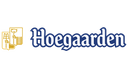 Hoegaarden Greenhouse background