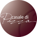 Casale Di Pizza     background