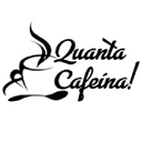 Quanta Cafeína background