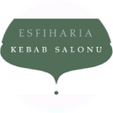 Esfiharia Kebab Salonu background