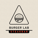 Burger Lab Steakbar background