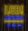 LCB! Express background