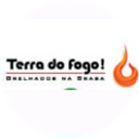 Terra do Fogo  background