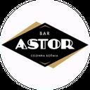 Bar Astor background