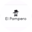 El Pampero background