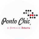 Ponto Chic background