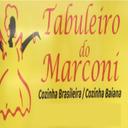 Tabuleiro do Marconi background