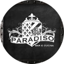 PARADAISE CUCINA background