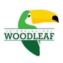 Woodleaf Casa Do Ator background