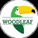 Woodleaf Casa Do Ator background