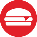 Good Stuff Burger background