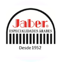 Jaber Especialidades Árabes background