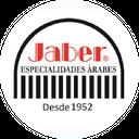 Jaber Especialidades Árabes background