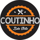 Coutinho Pizzaria background
