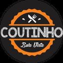 Coutinho Pizzaria background