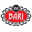 Via Bari background
