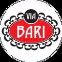 Via Bari background