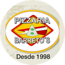 Pizzaria Barretos background