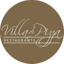 Villa Di Pizza Itaim background